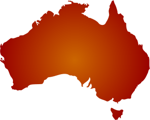 Interstate Removal Australia Wide