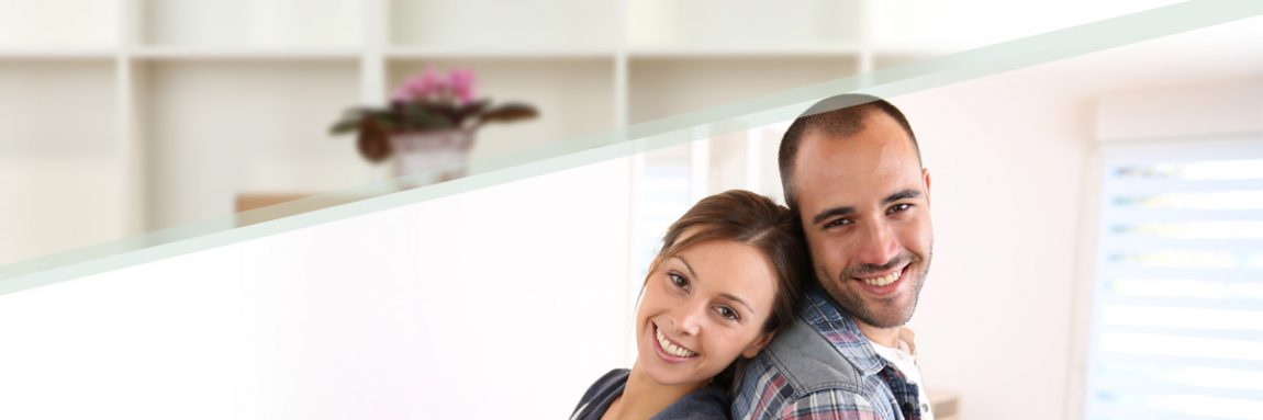 Hassle Free Removals Gold Coast