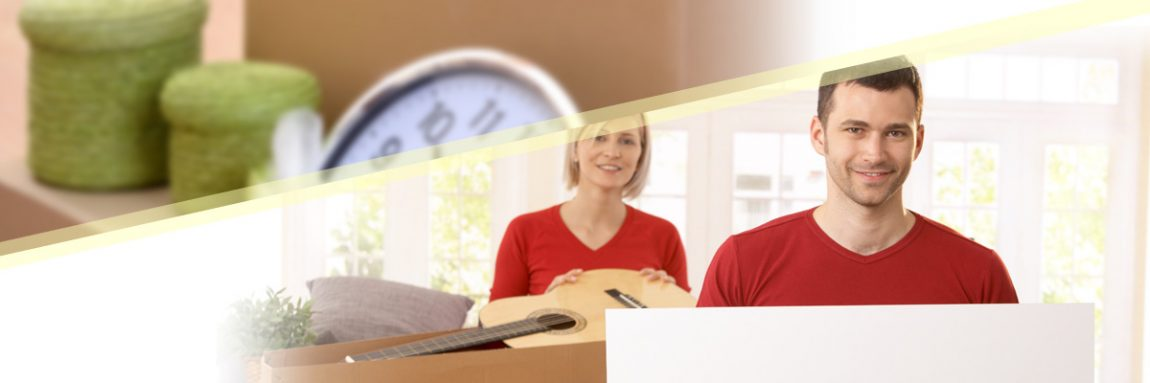 Moving Locally with Cheap Moves Local Removals