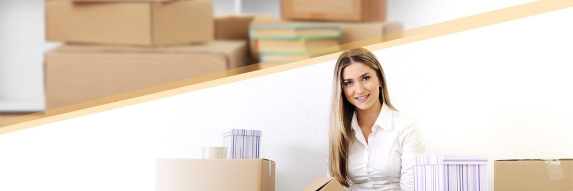Cheap Moves high quality Local Removalist Gold Coast